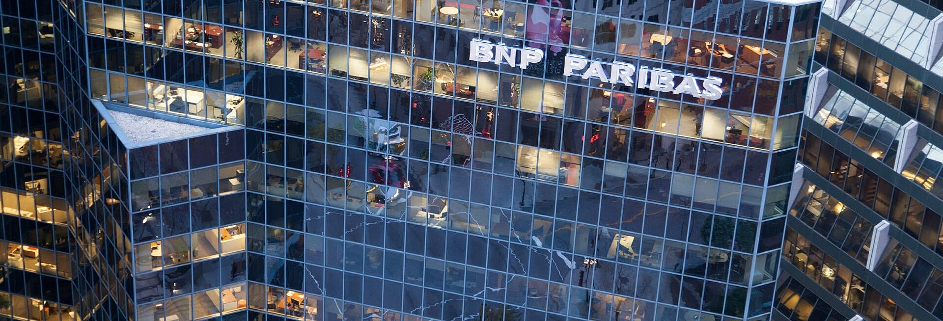 BNP Case