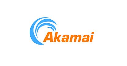 Akamai partner small