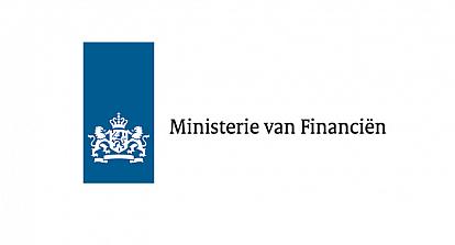 Ministerie VF