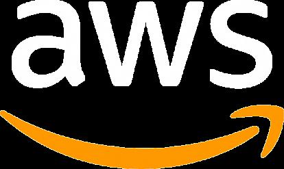 Aws bundle logo