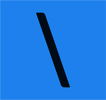 Logo website stories
