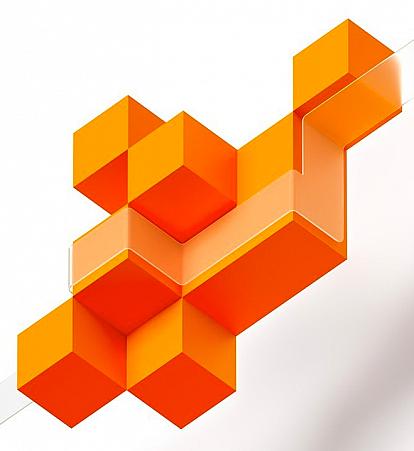 Ignite logo bundle test